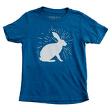 Jackrabbit Youth T-Shirt