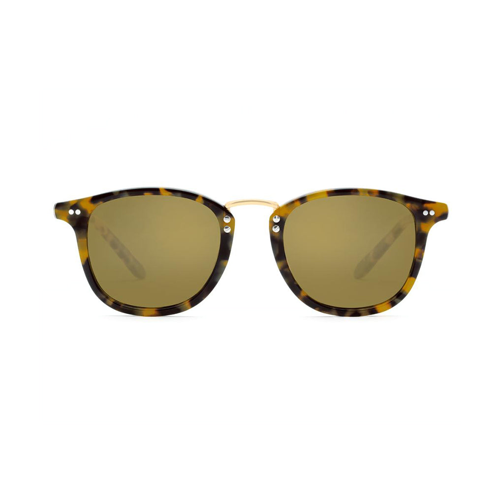 Krewe_Franklin_Blonde_Tortoise_Polarized_24K