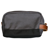 Owen & Fred Hey Handsome Shaving Kit Bag