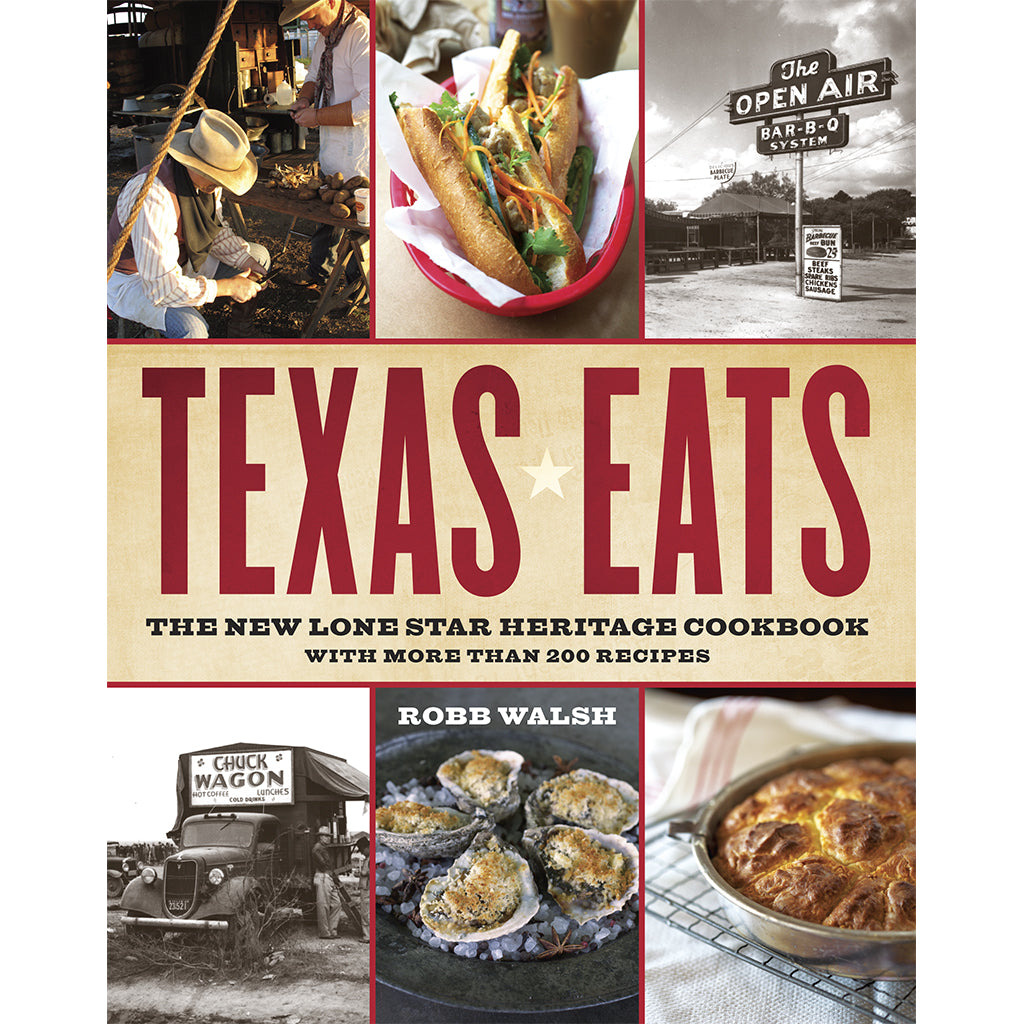 Penguin_Random_House_Texas_Eats_by_Robb_Walsh