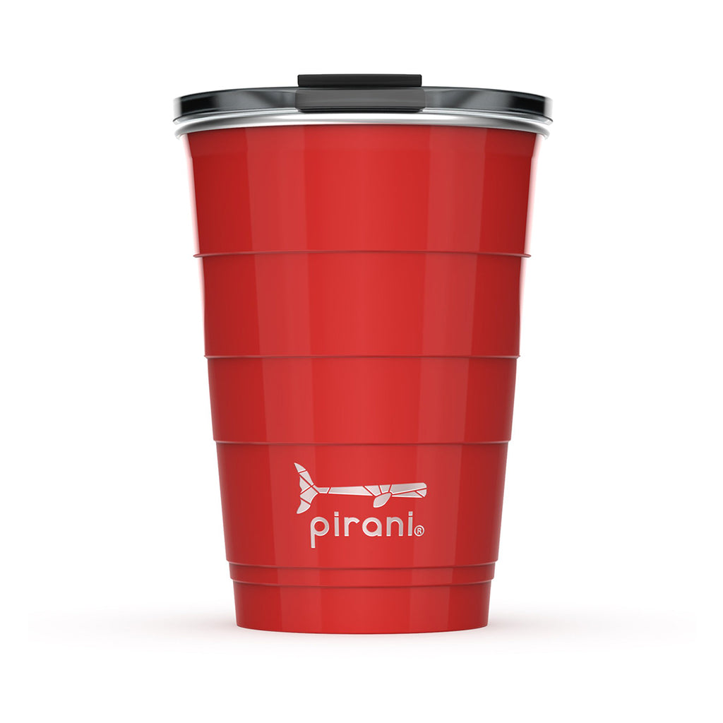 Pirani_Stainless_Steel_Insulated_Tumbler_Party_Red