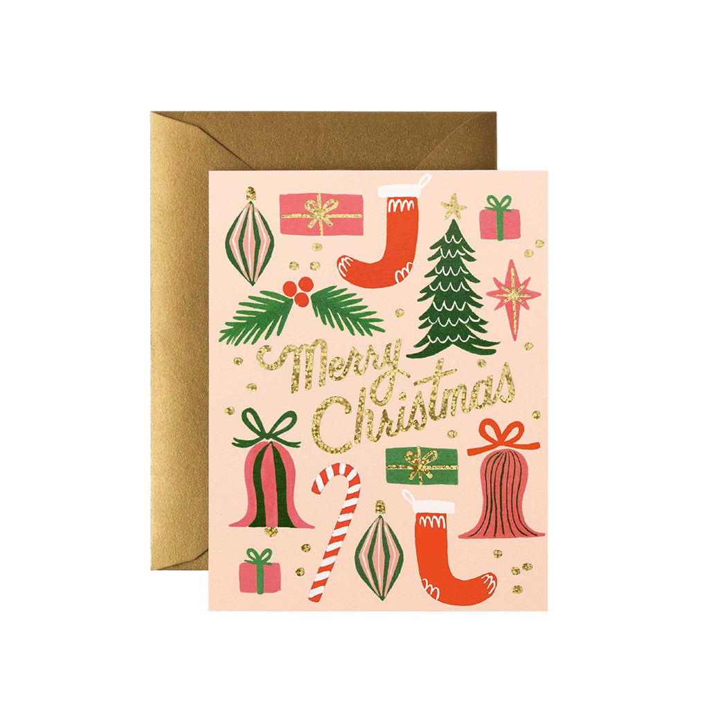 Rifle_Paper_Co_Deck_the_Halls_Card