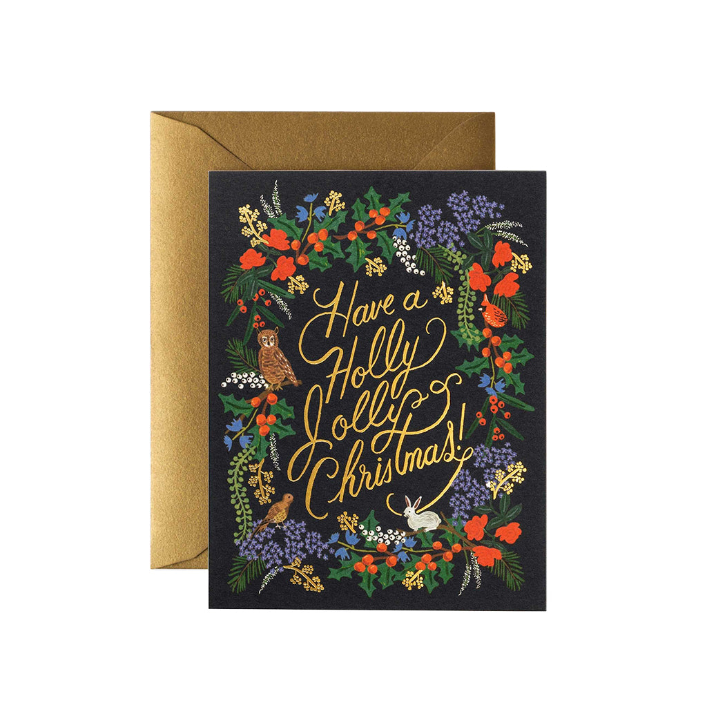 Rifle_Paper_Co_Holly_Jolly_Christmas_Card