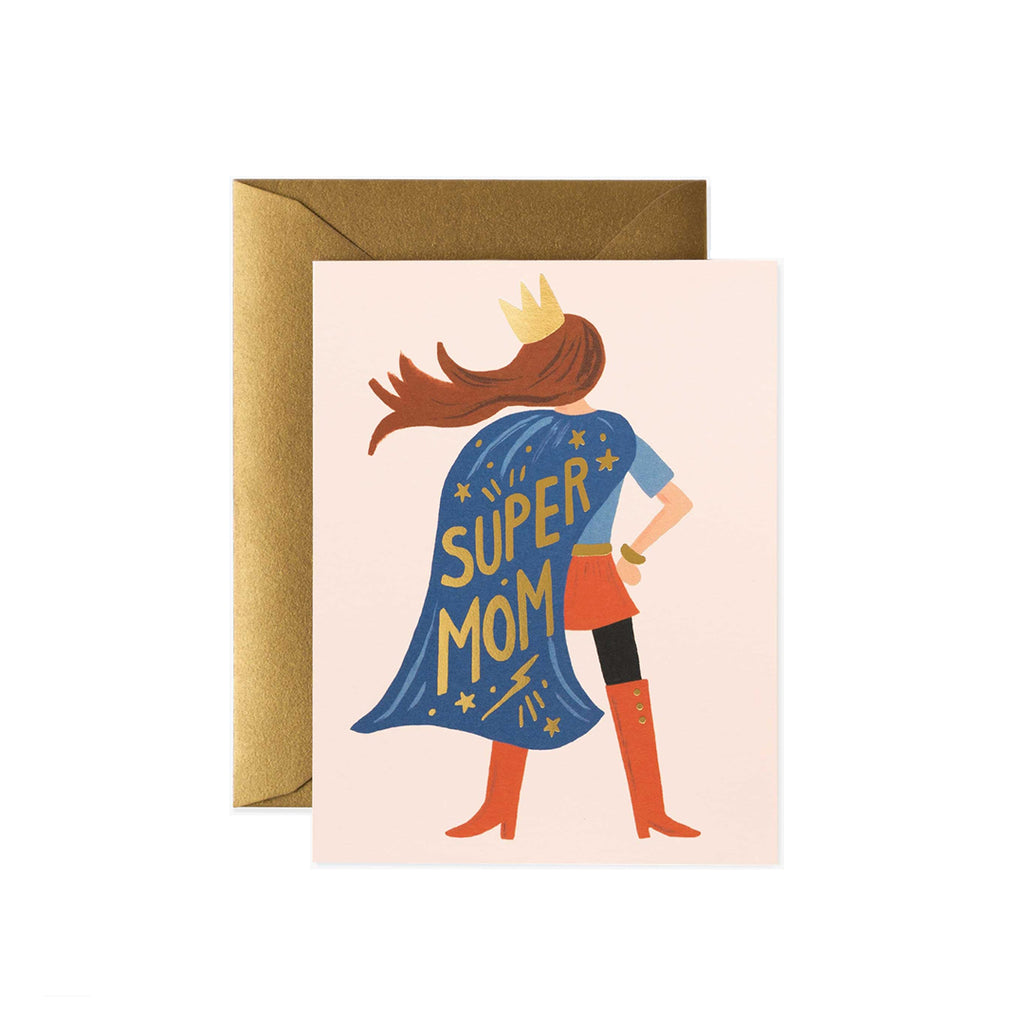 Rifle_Paper_Co_Super_Mom_Card