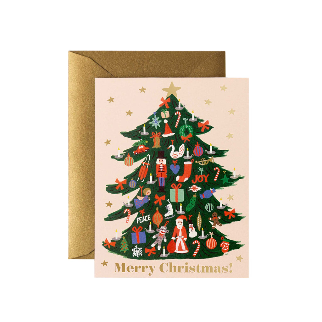 Rifle_Paper_Co_Trimmed_Tree_Card
