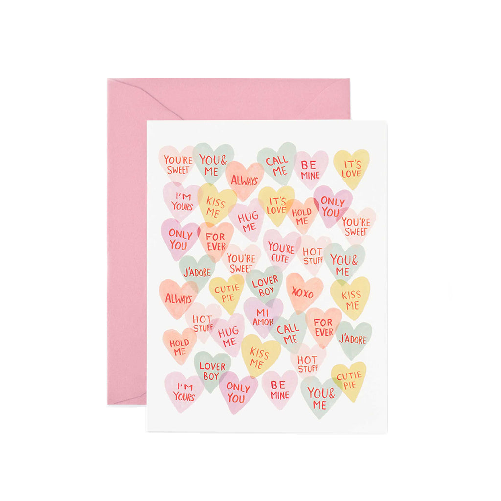 Rifle_Paper_Co_Valentine_Sweethearts_Card