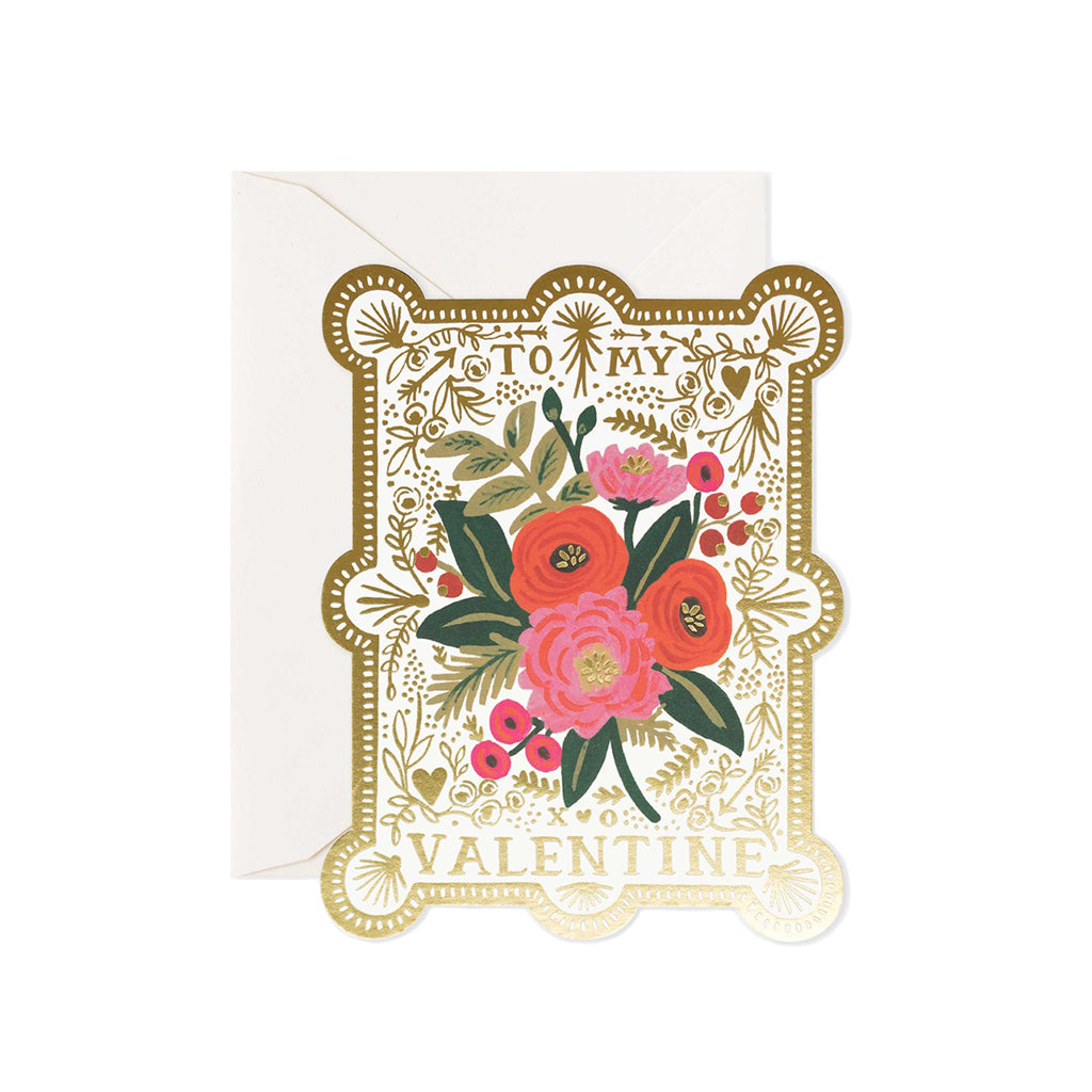 Rifle_Paper_Co_Vintage_Valentine_Card