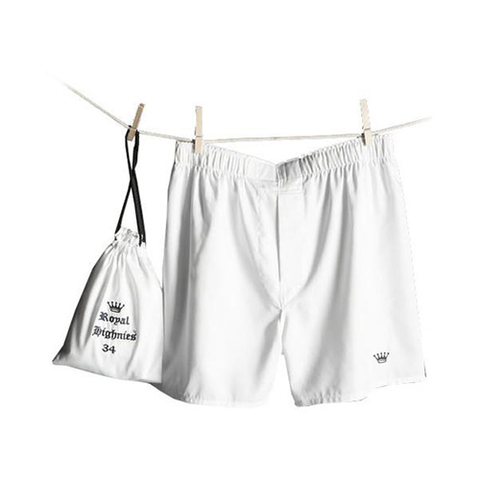 Royal Highnies Boxer Shorts - 2 pair