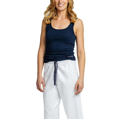 Royal Highnies Ladies Pants
