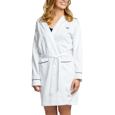 Royal Highnies Ladies Robe