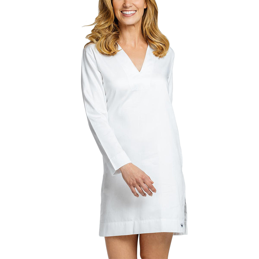Royal Highnies Ladies Tunic