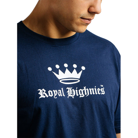 Royal Highnies Tee