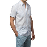 El Presidente Guayabera, Mexican Shirt for Men - Bikini Time 2