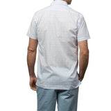 El Presidente Guayabera, Mexican Shirt for Men - Bikini Time 4