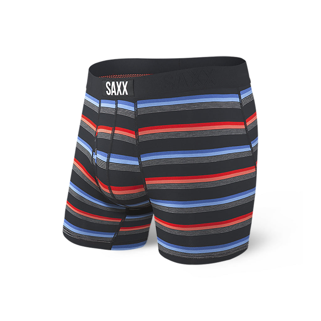 Saxx_Black_Blurred_Boxer_Brief