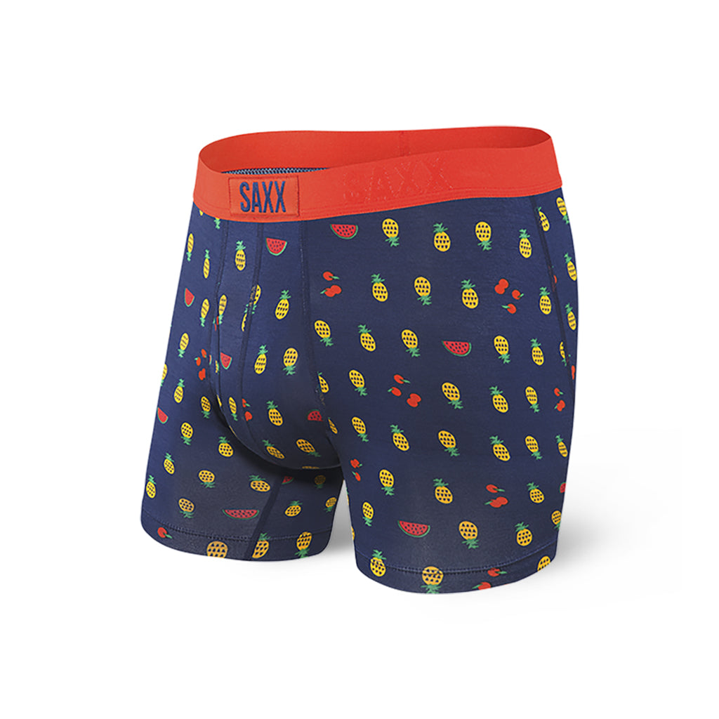 Saxx_Blue_Fruit_Cocktail_Boxer_Brief