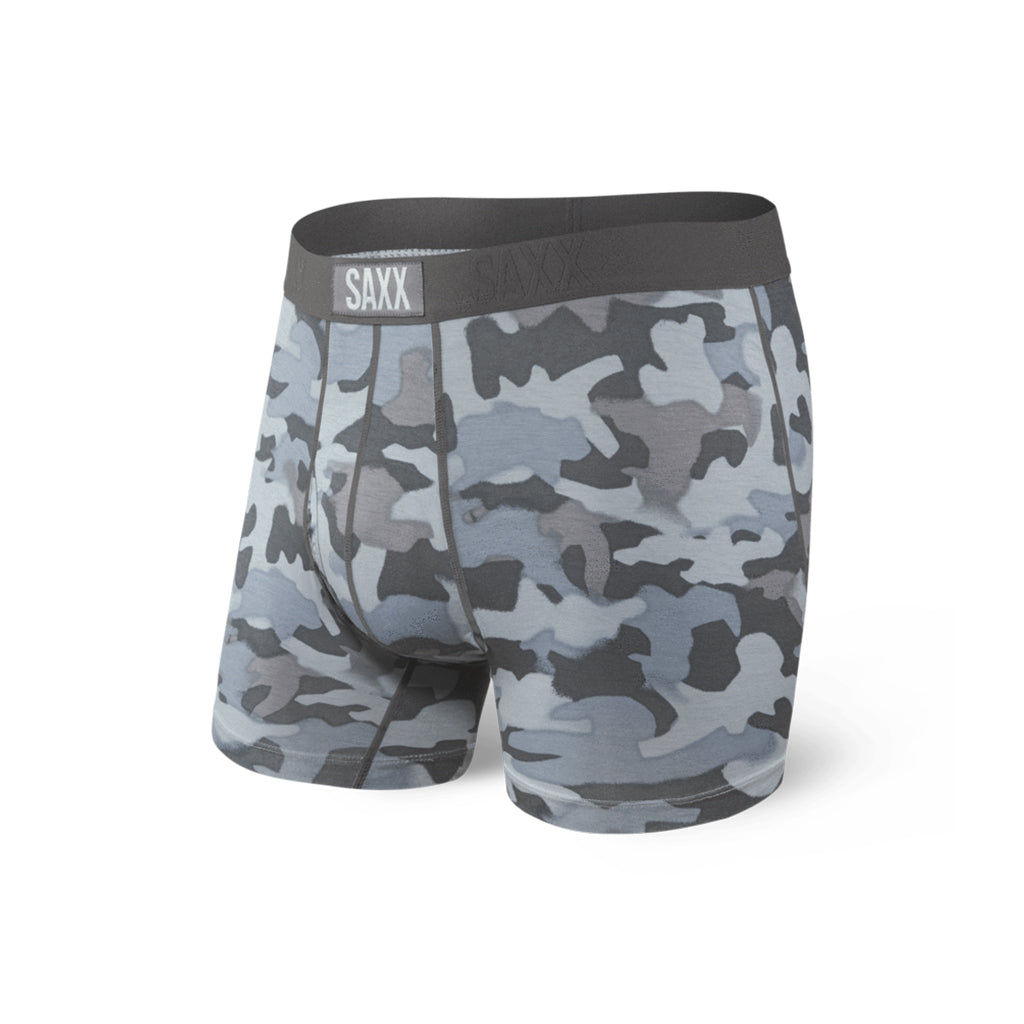 Saxx_Graphite_Stencil_Camo_Boxer_Brief