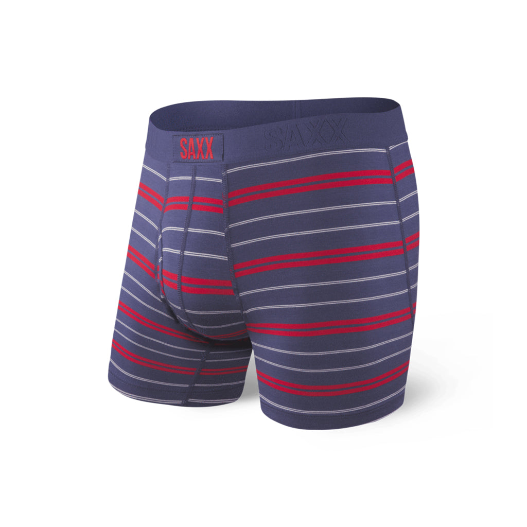Saxx_Navy_Summit_Stripe_Boxer_Brief
