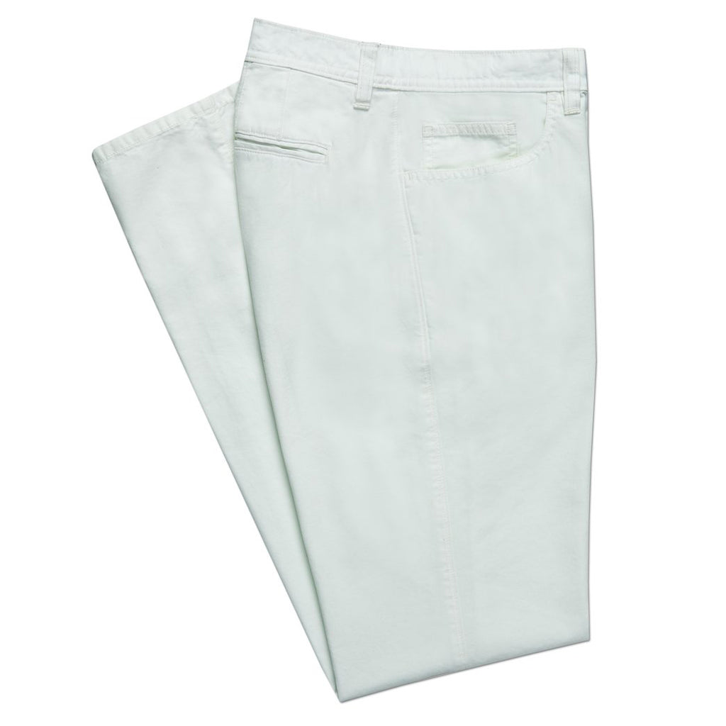 Turtleson_State_Street_Hybrid_5-Pocket_Pant_Khaki