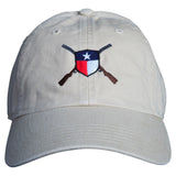 TX Hunting Shield Hat