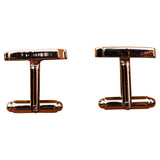 Texas A&M Aggies Cufflinks