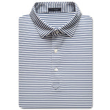 Turtleson_Jeff_Stripe_Performance_Polo_Navy