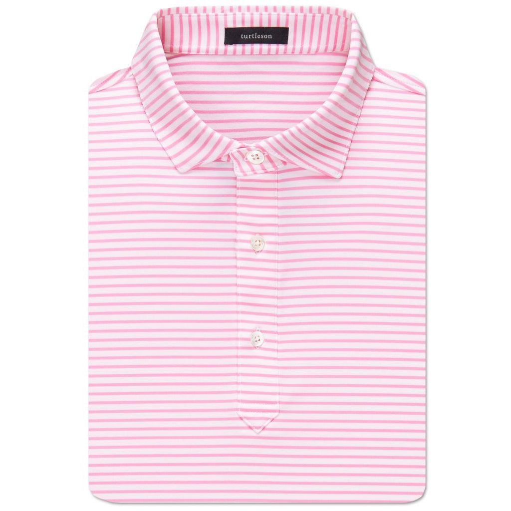 Turtleson_Jeff_Stripe_Performance_Polo_Orchid