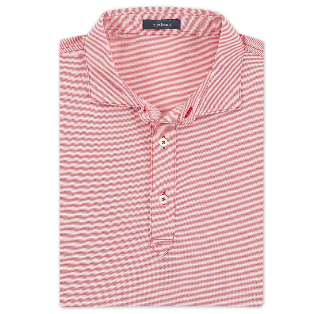 Turtleson_Reid_Performance_Polo_Watermelon