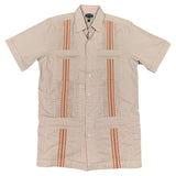 University_of_Texas_Burnt_Orange_Game_Day_Guayabera_Mens_Mexican_Shirt_for_Men