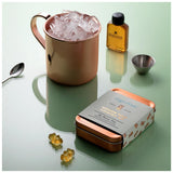 WP_Moscow_mule_bears_cocktail_kit