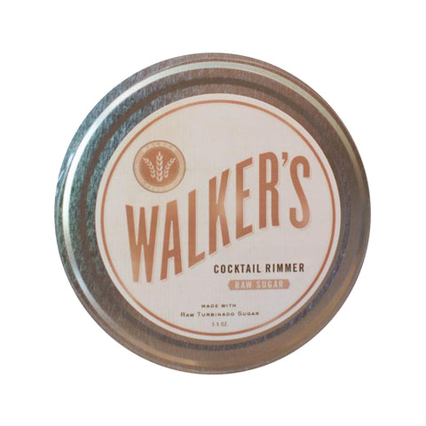 Walker's Cocktail Rimmer
