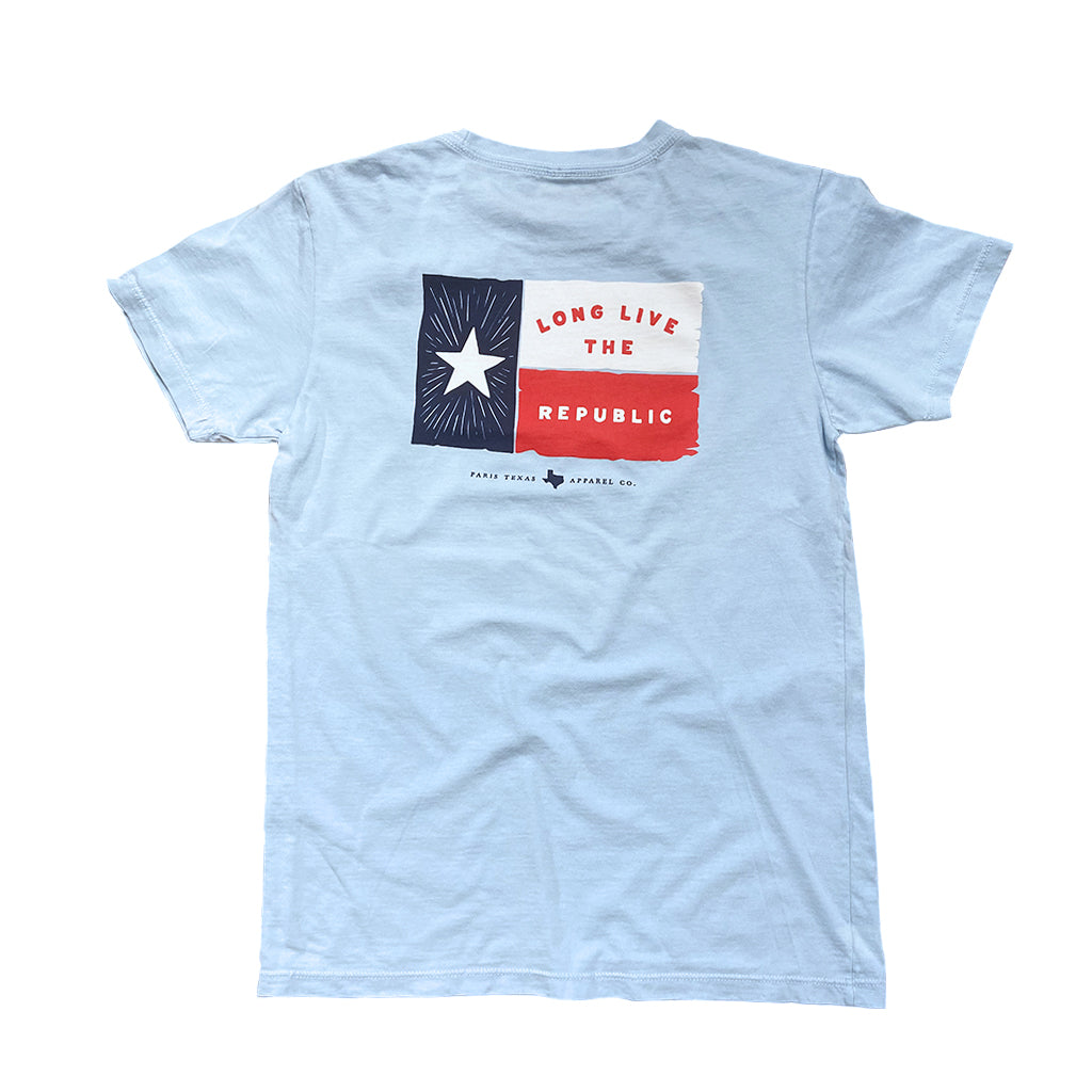 Youth_Lone_Star_Flag_TShirt_Chambray