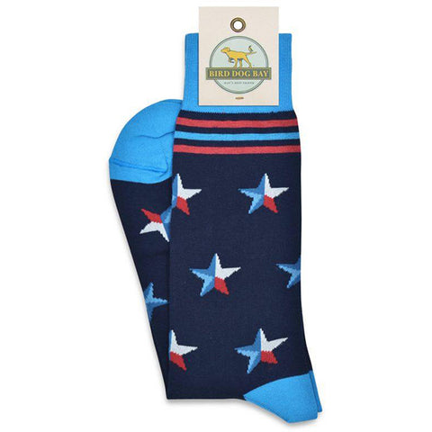 Graham Boardroom Socks