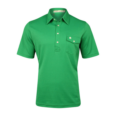 Irish Shamrock Players Shirt