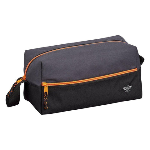 Dopp Kit Wash Bag
