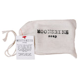 Moonshine Soap
