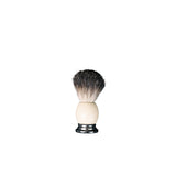Olivina Men Shave Brush