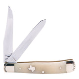Lone Star Trapper Pocket Knife