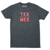 Tex-Mex Texas T-Shirt