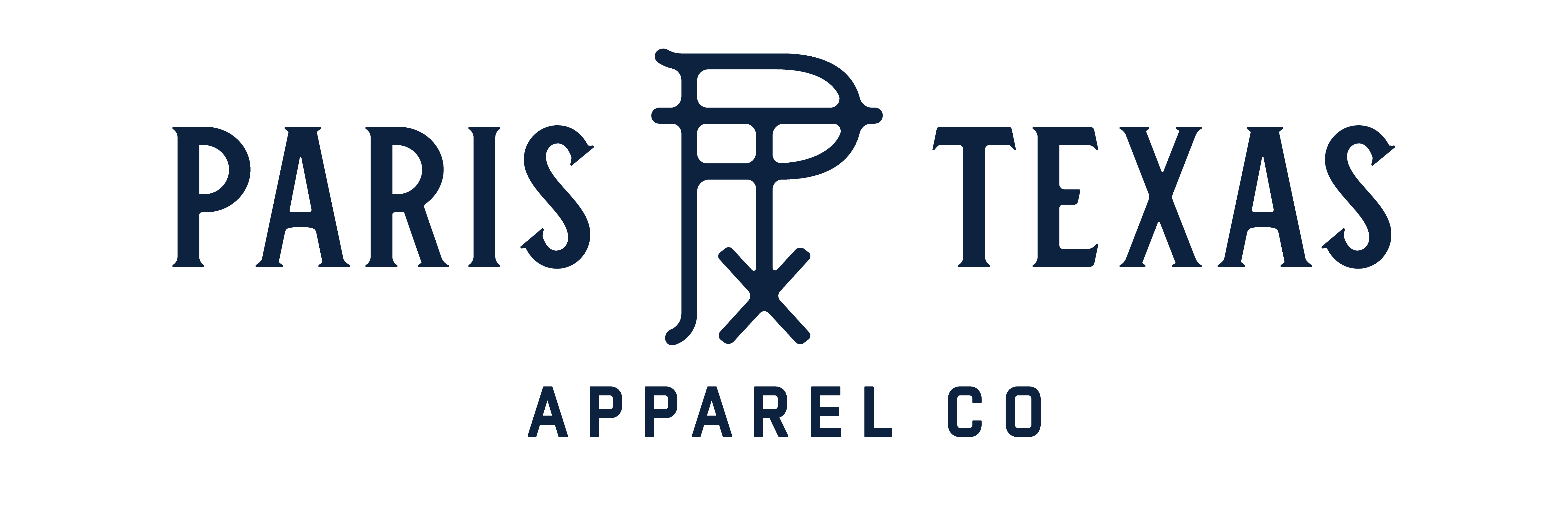 Paris Texas Apparel Co