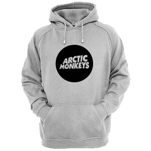 Sweat-shirt Arctic Monkeys