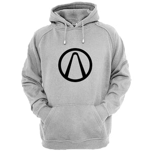 Borderland Symbol The Vault Men's HOODIE