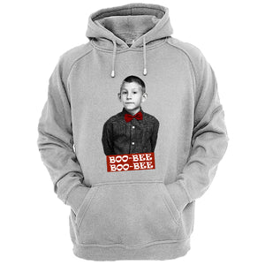 Malcom in the middle Tv Show Dewey Hoodie