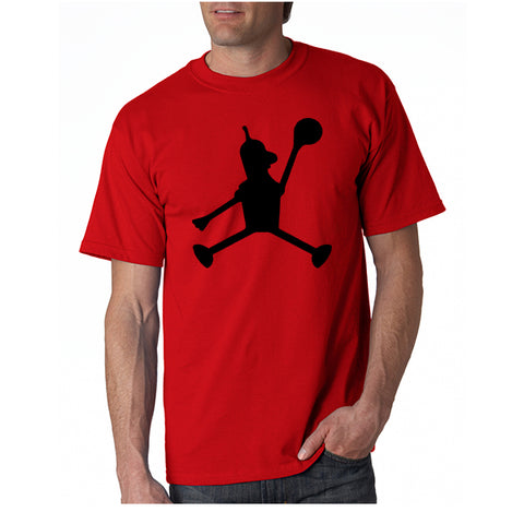 Air Bender Men's T-Shirt