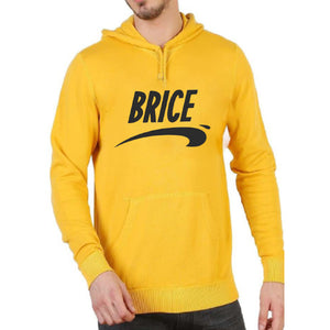 Sweat-Shirt Brice de Nice