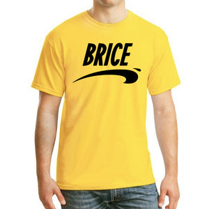 Brice de Nice Men's T-Shirt