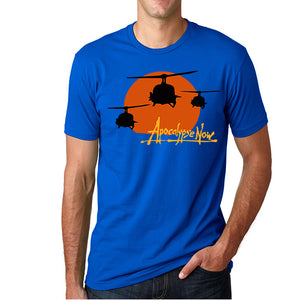 Apocalypse now Men's T-Shirt