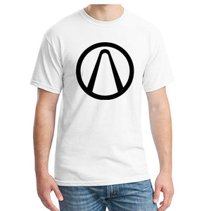 Borderland Symbol The Vault Men's T-Shirt