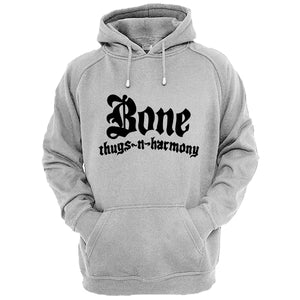 Sweat-Shirt Bone thugs'N'harmony