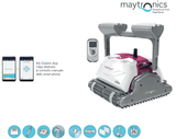 Maytonics 500 Pool Robot